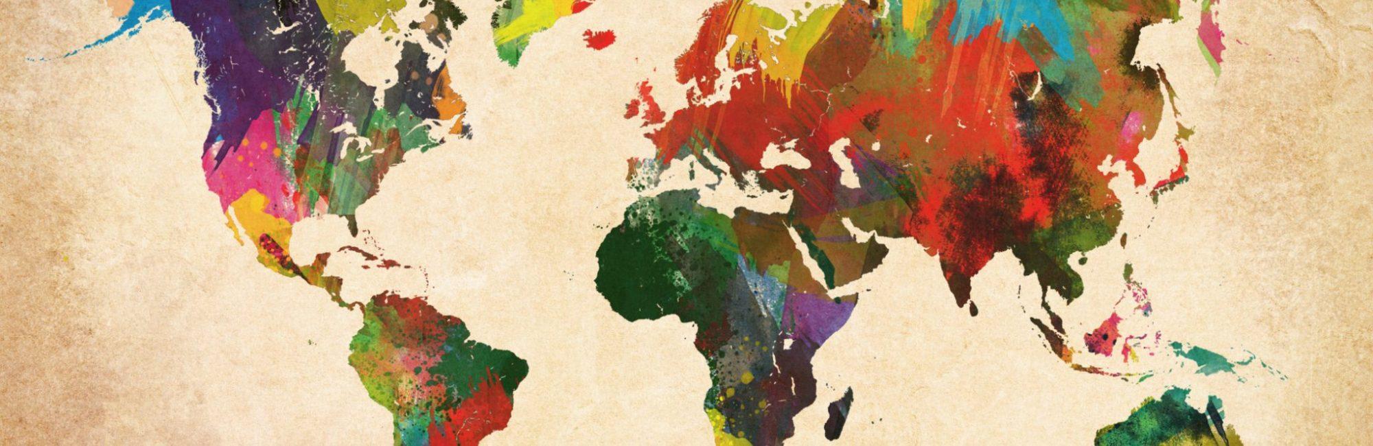 bachelor_interculturalstudies_HD